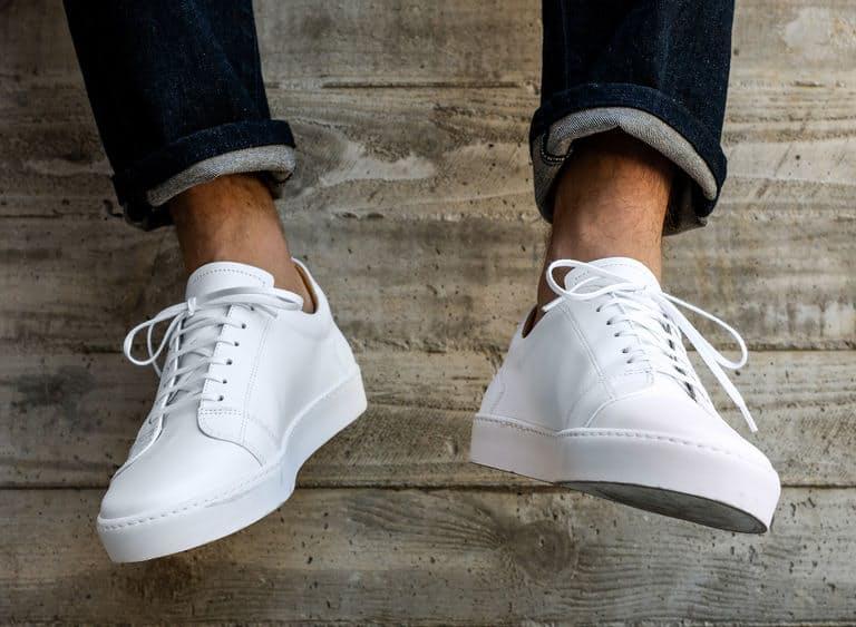 Image best sneakers for men.jpg?ixlib=rails 2.1