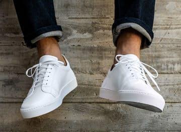 Tile best sneakers for men.jpg?ixlib=rails 2.1
