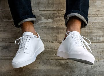 Tile best sneakers for men.jpg?ixlib=rails 2.1