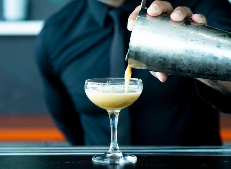 Image espresso martini recipe banner.jpg?ixlib=rails 2.1