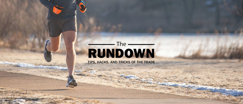 Featured 2x the rundown dannnnn.jpg?ixlib=rails 2.1