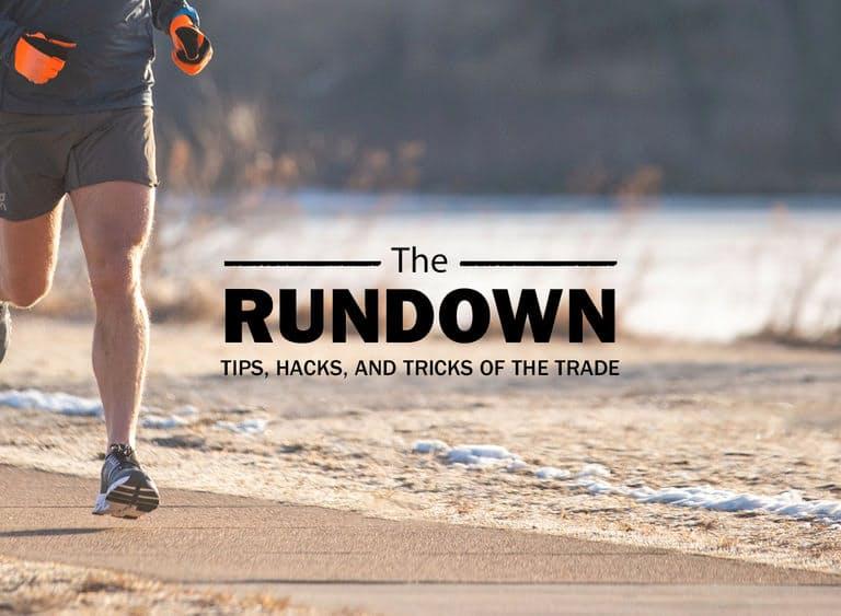Image the rundown dannnnn.jpg?ixlib=rails 2.1