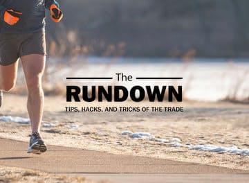 Tile the rundown dannnnn.jpg?ixlib=rails 2.1