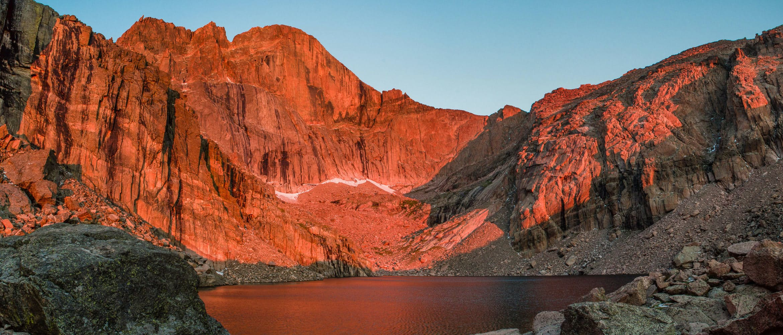 Featured 2x trails and ales denver chasm lake.jpg?ixlib=rails 2.1