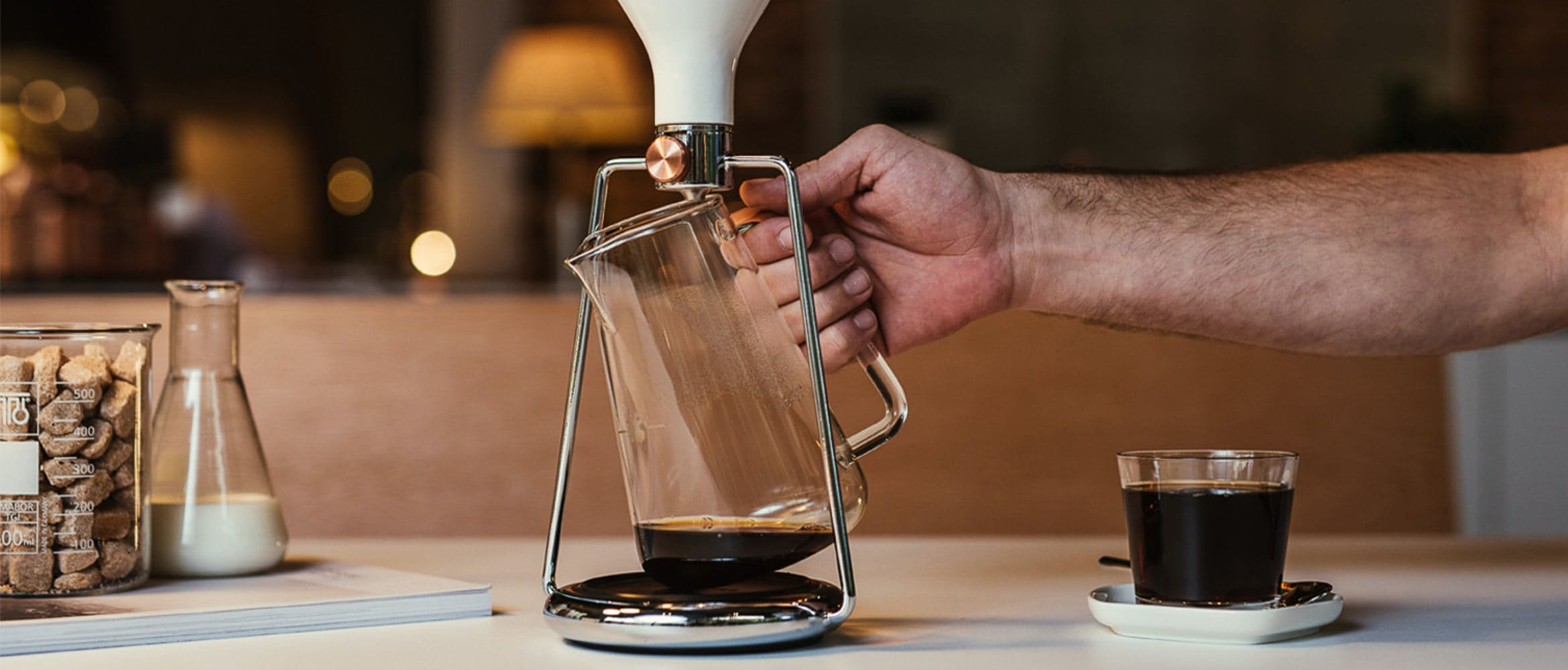 Featured 2x methods to brew the perfect cup of coffee at home.jpg?ixlib=rails 2.1