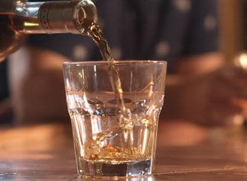 Tile bourbon heritage month 2.jpg?ixlib=rails 2.1