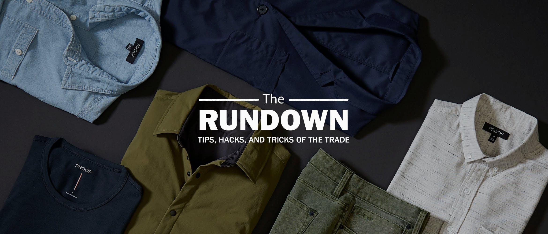 Featured 2x the rundown banner ted stafford.jpg?ixlib=rails 2.1