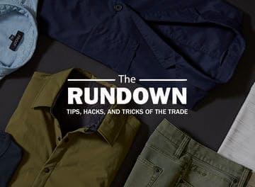Tile the rundown banner ted stafford.jpg?ixlib=rails 2.1