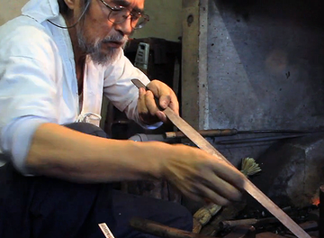 Tile swordmaker1