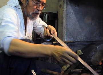 Tile swordmaker1.png?ixlib=rails 2.1