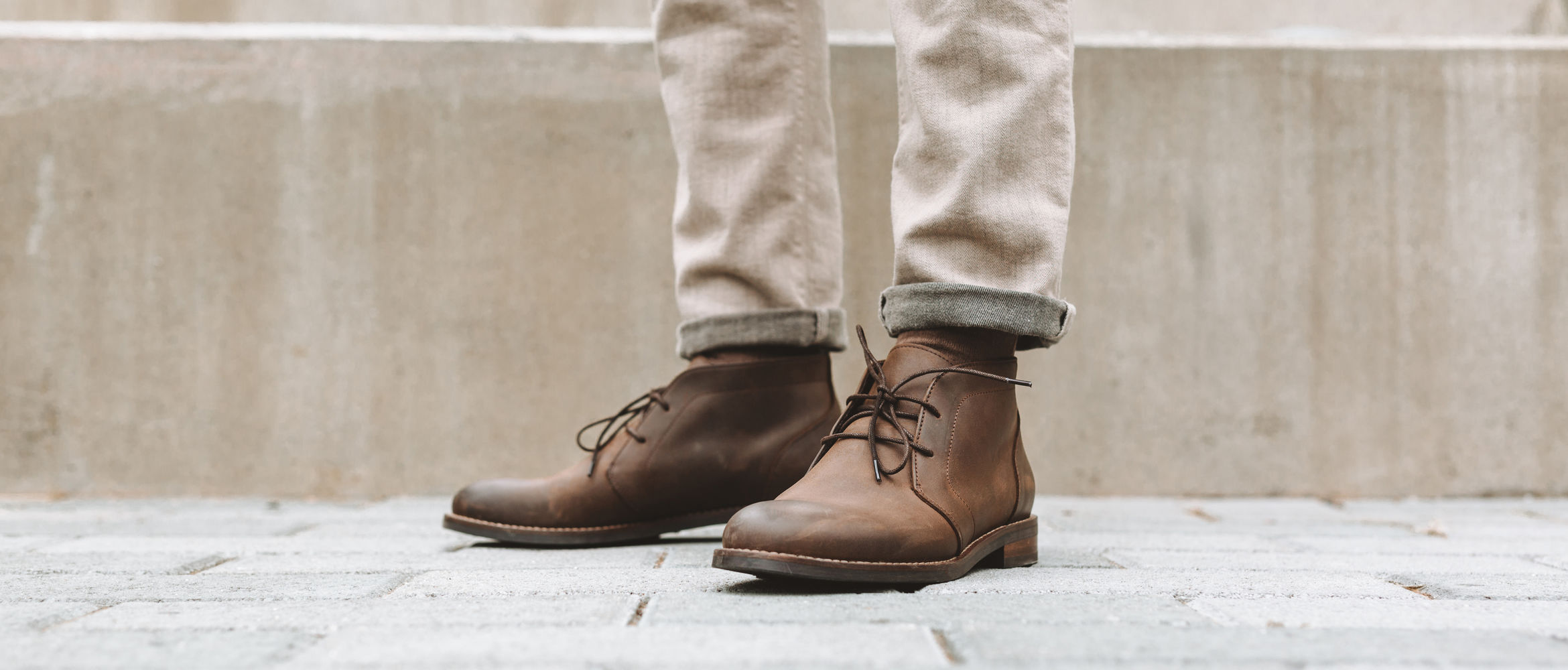 10 Best Mens Desert Boots for 2019 New Chukka Boots and