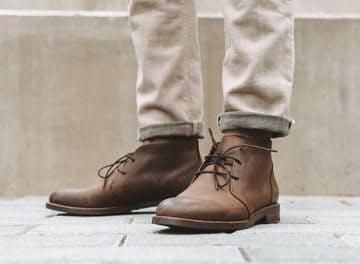 Tile best chukka boots.jpg?ixlib=rails 2.1