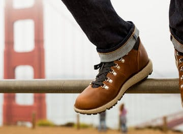 Tile hiking boots roundup banner.jpg?ixlib=rails 2.1