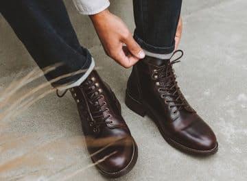 Tile best mens dress boots.jpg?ixlib=rails 2.1