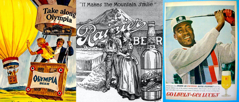 Featured 2x lowbrow beer banner.jpg?ixlib=rails 2.1