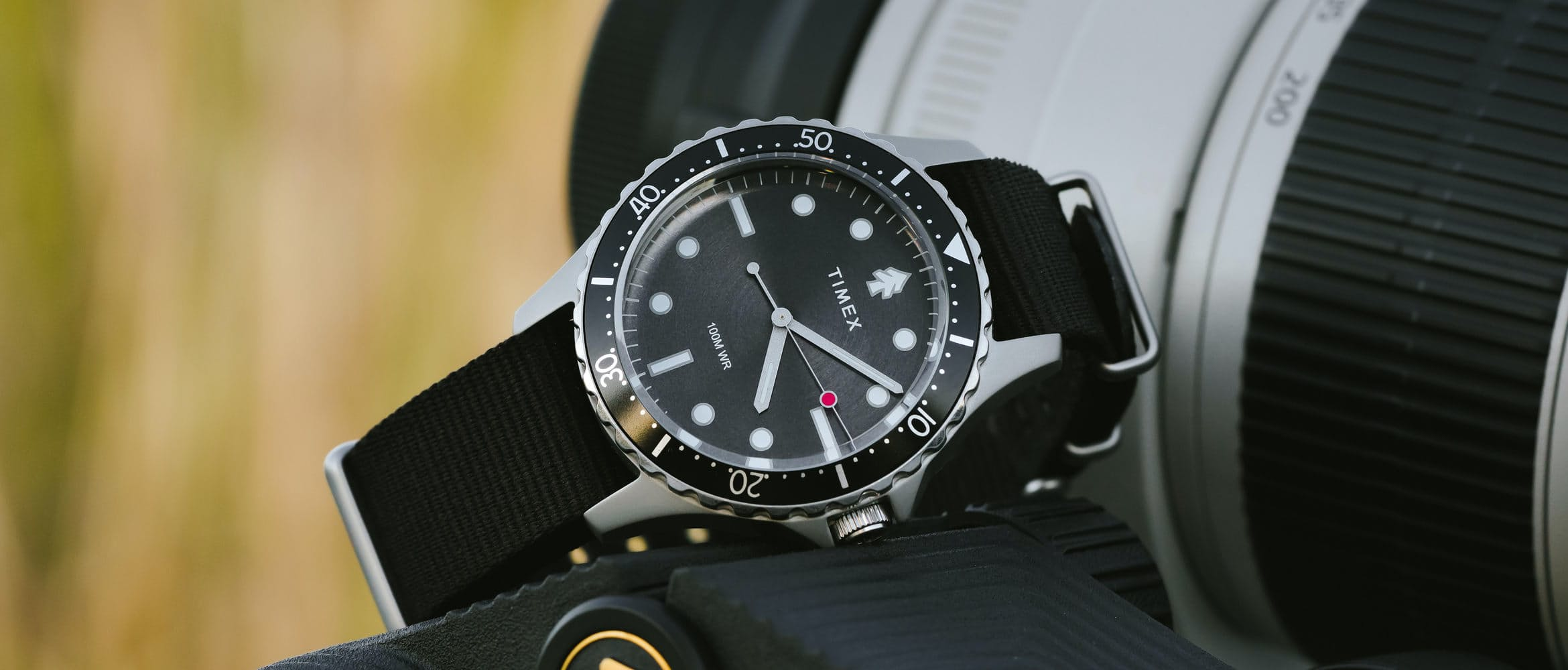 Featured 2x timex x huckberry diver.jpg?ixlib=rails 2.1