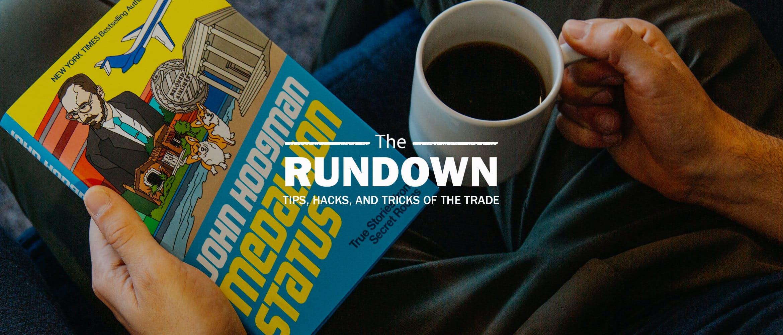 Featured 2x the rundown john hodgman banner.jpg?ixlib=rails 2.1