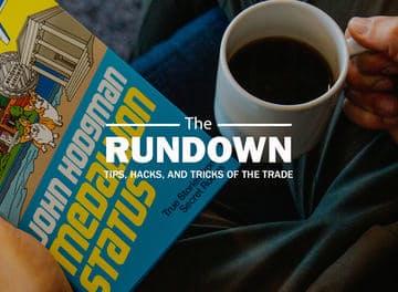Tile the rundown john hodgman banner.jpg?ixlib=rails 2.1
