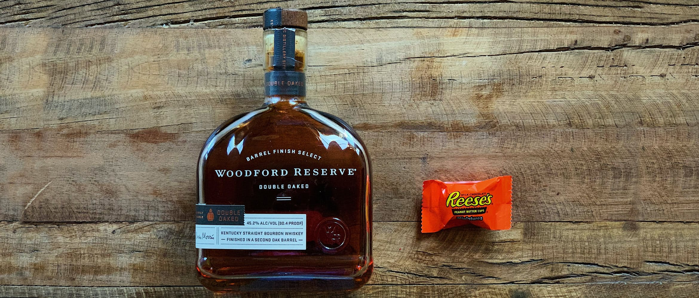Featured 2x bourbon paired with halloween candy.jpg?ixlib=rails 2.1