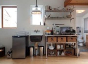 Tile kitchen.jpg?ixlib=rails 2.1