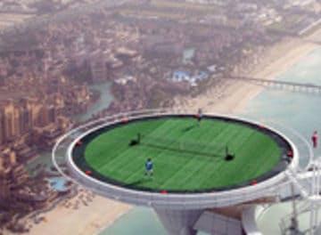 Tile burjalarab tennis court9 600x449.jpg?ixlib=rails 2.1