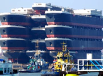 Tile ships on ship.png?ixlib=rails 2.1