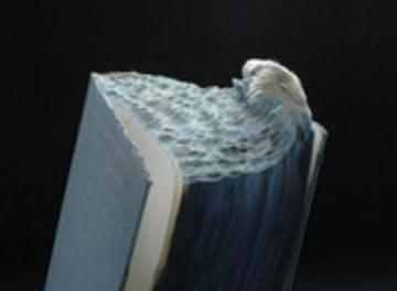 Tile book 1 1.jpg?ixlib=rails 2.1