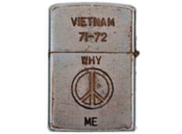 Tile vietnam.jpg?ixlib=rails 2.1