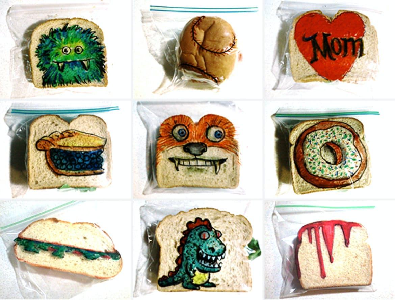 Hero sandwich art.jpg?ixlib=rails 2.1
