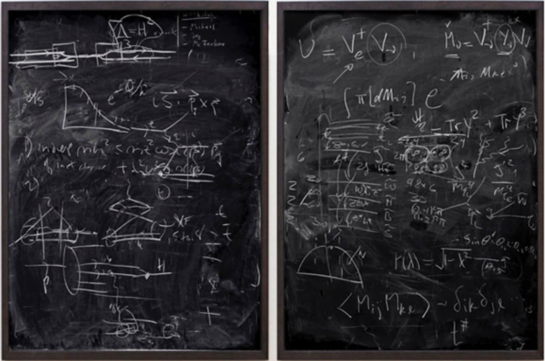 Hero blackboards10.jpg?ixlib=rails 2.1