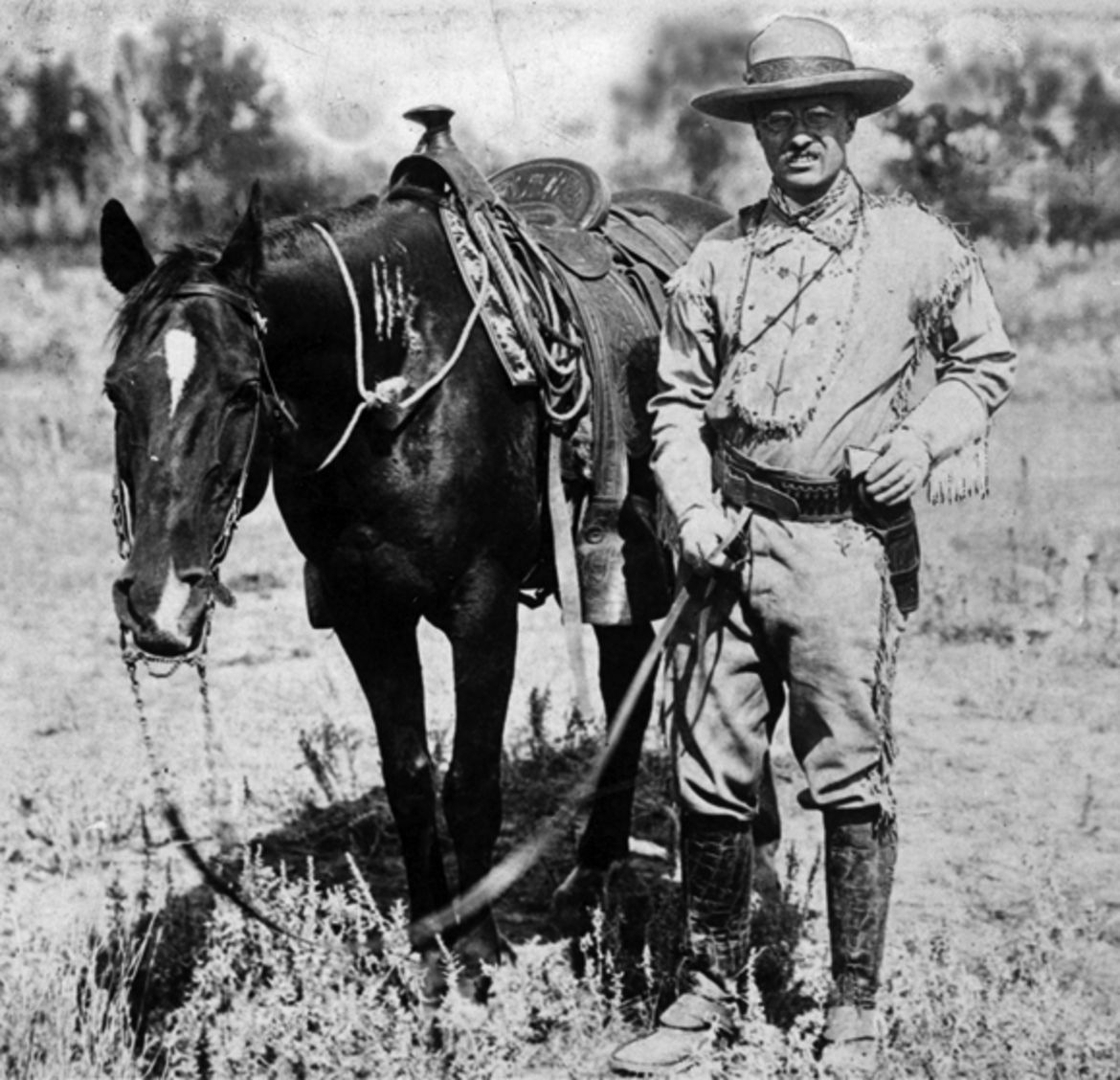 theodore roosevelt a pioneer for the environment The conservation legacy of theodore roosevelt   us.