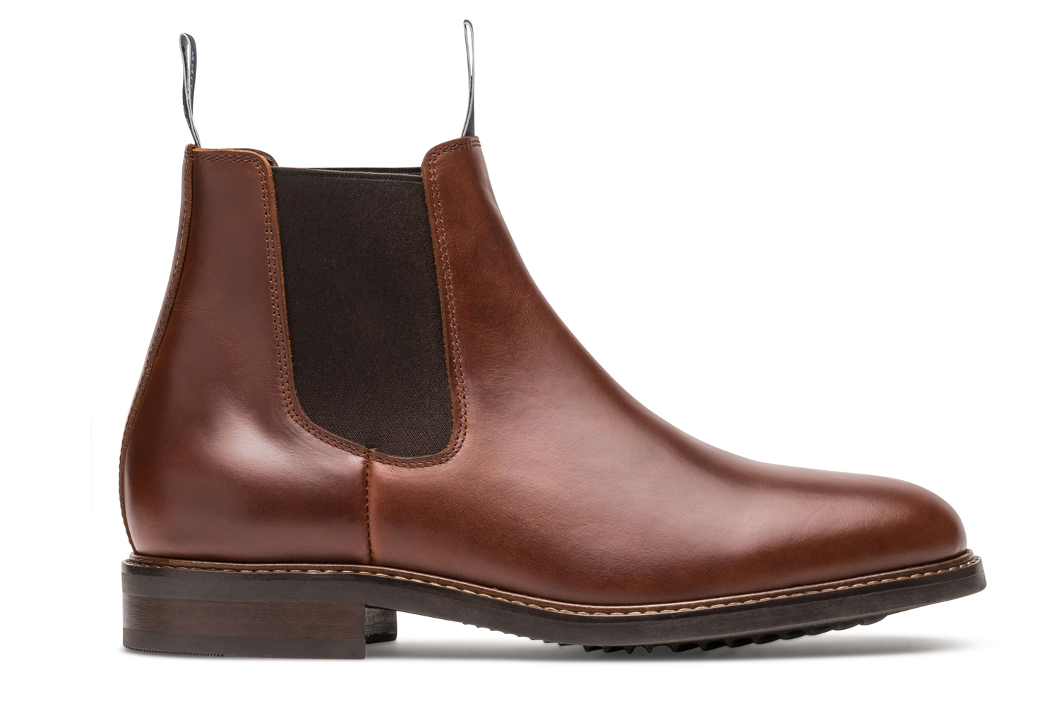 The Best Chelsea Boot: Rhodes Chelsea