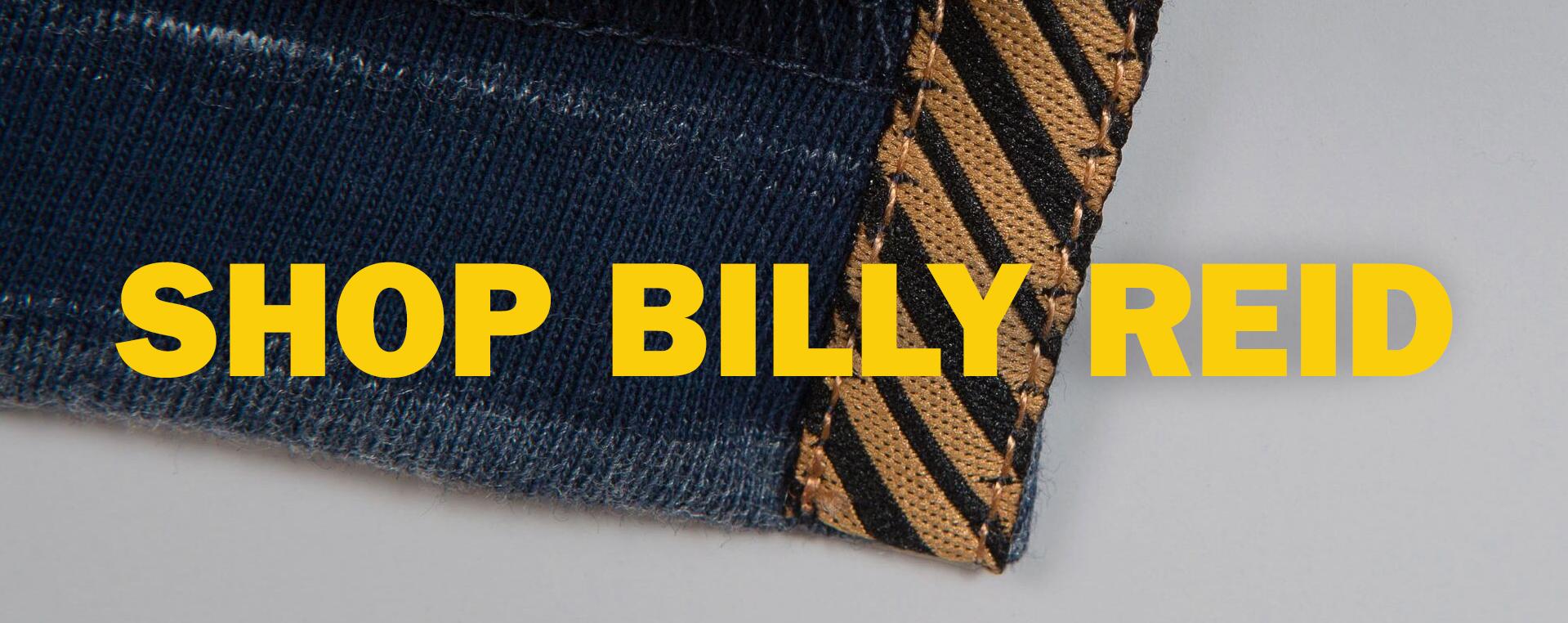 Shop Billy Reid
